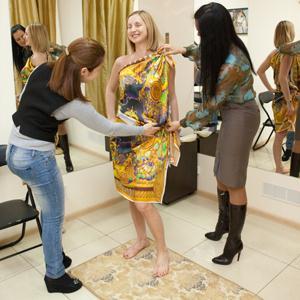 Ателье по пошиву одежды Перелюба