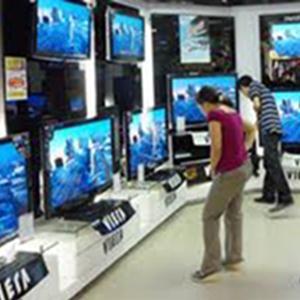 Магазины электроники Перелюба