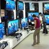 Магазины электроники в Перелюбе